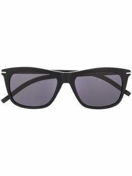 Dior Eyewear BlackTie rectangular-frame sunglasses BLACKTIE268S