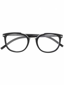 Dior Eyewear BLACKTIE267 glasses BLACKTIE267